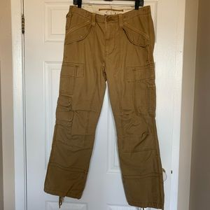 Polo by Ralph Lauren Cargo Pants size 32